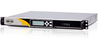 Net-Gateway nUAG-2500U Remote Access Series