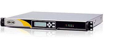 Net-Gateway nTMG-2500S Business Series