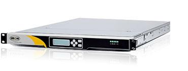 Net-Gateway mISA-2100S