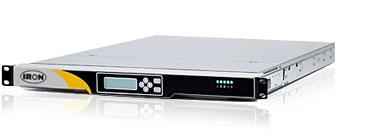 Net-Gateway mIAG-2100i