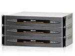IRON WMX 6200 H3 Series